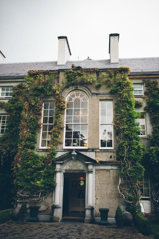 mount-juliet-estate-real-wedding-venue-kilkenny-ireland (5)