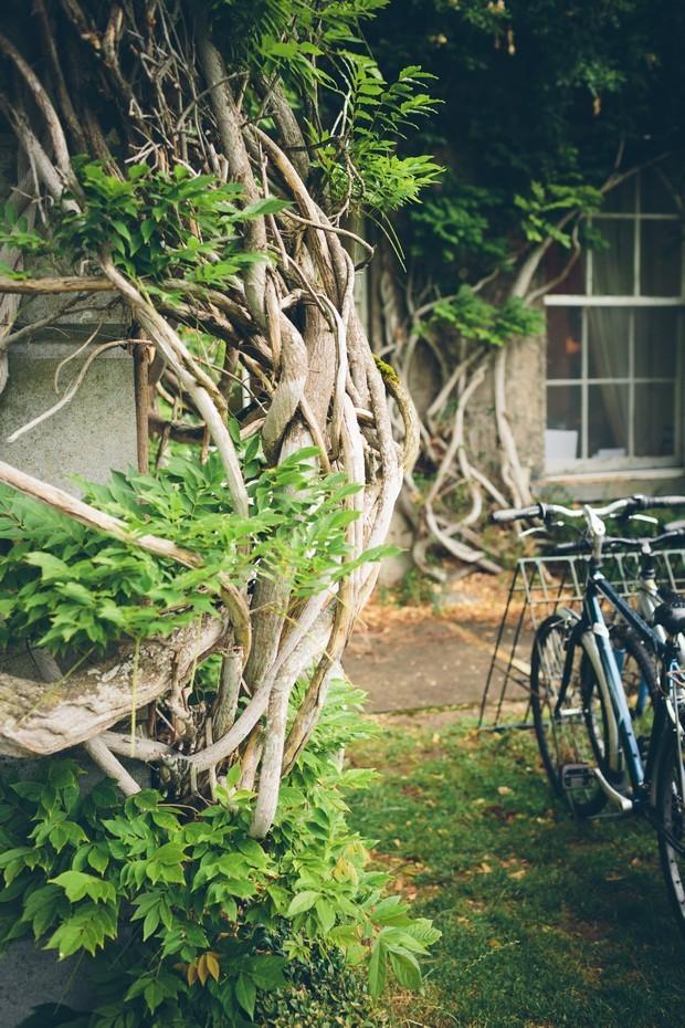 mount-juliet-estate-real-wedding-venue-kilkenny-ireland (6)