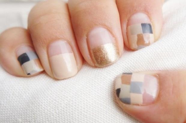 nails27-645x592