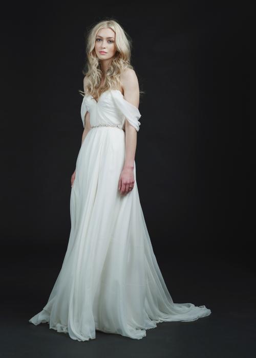 sarah seven 2016 collection weddingsonline