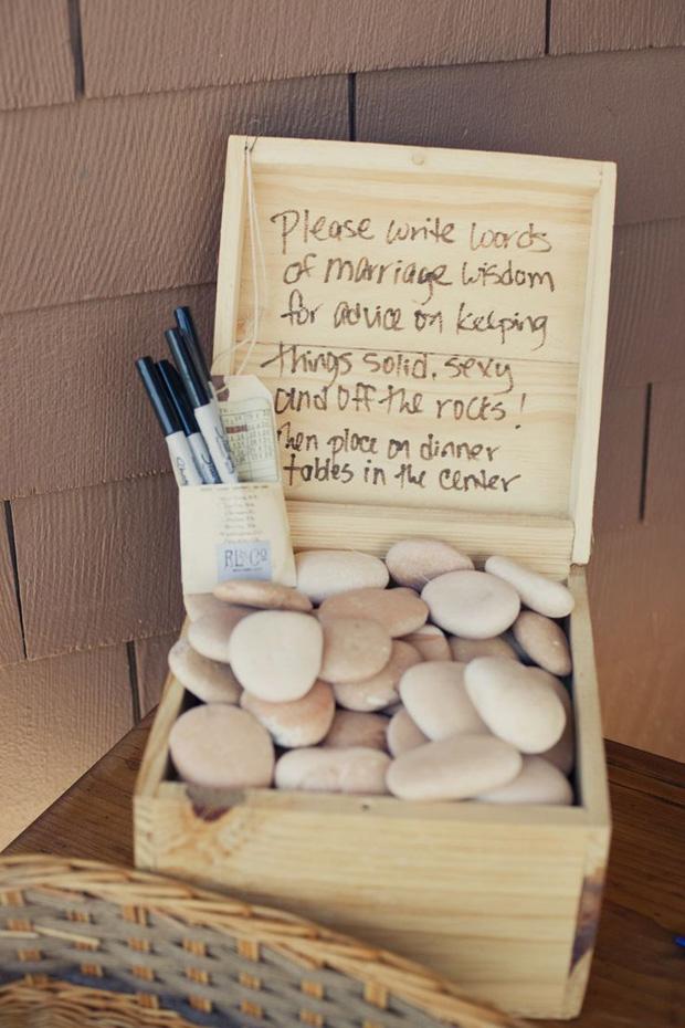 pebbles-wedding-guest-book