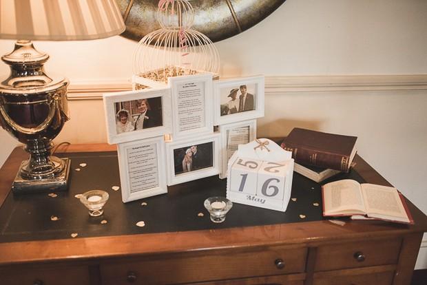 photo-collage-frame-white-wedding-display-parents (1)