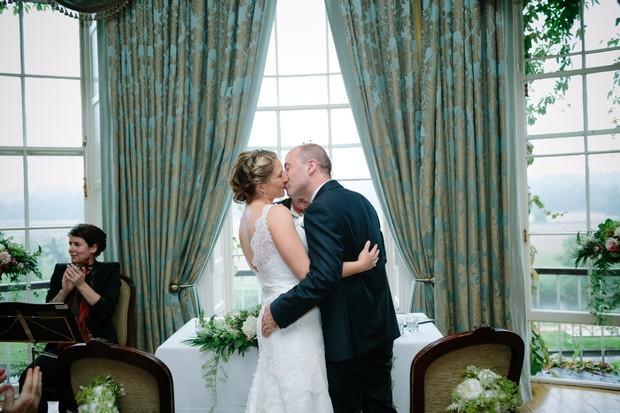 real-wedding-ceremony-mount-juliet-ireland (1)