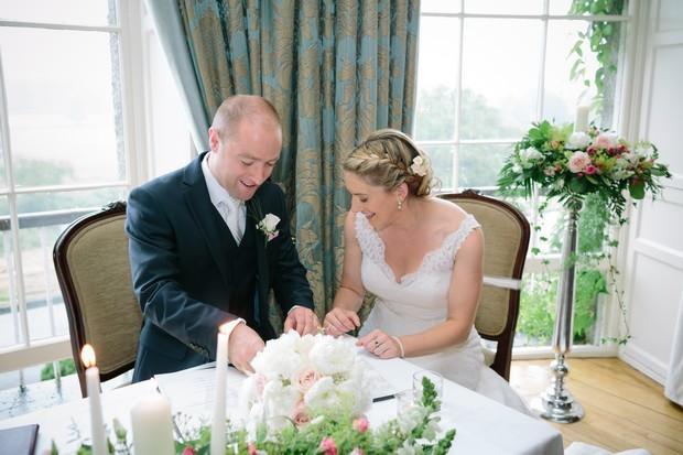 real-wedding-ceremony-mount-juliet-ireland (2)