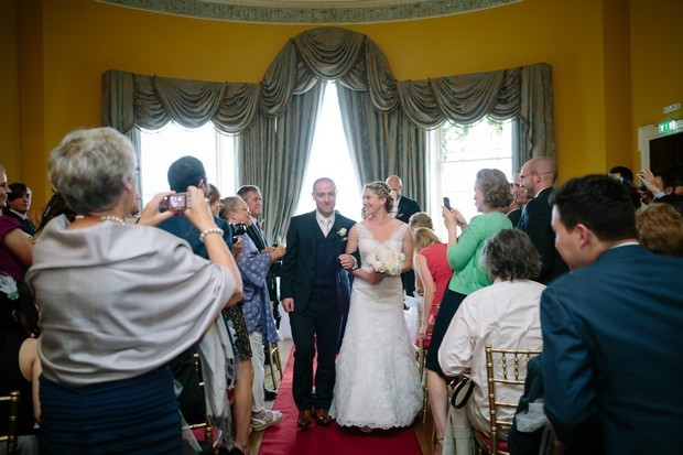real-wedding-ceremony-mount-juliet-ireland (3)