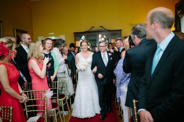 real-wedding-ceremony-mount-juliet-ireland (4)