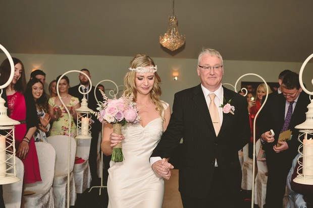 real-wedding-ceremony-room-tulfarris-house-wicklow-ireland (1)