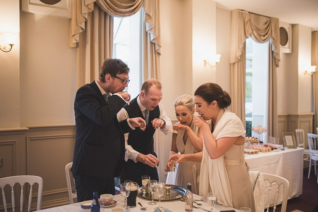 real-wedding-summerhill-house-hotel-wicklow-thomasz-kornas (10)