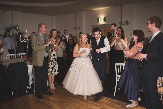 real-wedding-summerhill-house-hotel-wicklow-thomasz-kornas (14)