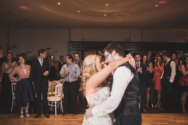 real-wedding-summerhill-house-hotel-wicklow-thomasz-kornas (16)