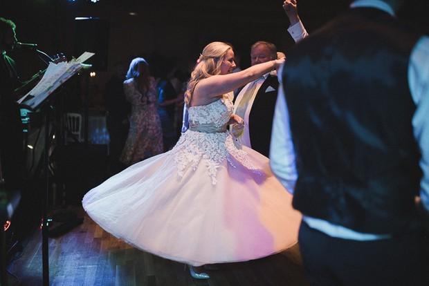 real-wedding-summerhill-house-hotel-wicklow-thomasz-kornas (17)