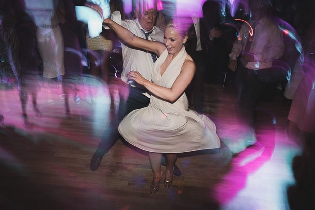 real-wedding-summerhill-house-hotel-wicklow-tomasz-kornas (20)