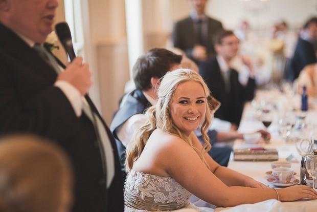 real-wedding-summerhill-house-hotel-wicklow-thomasz-kornas (6)