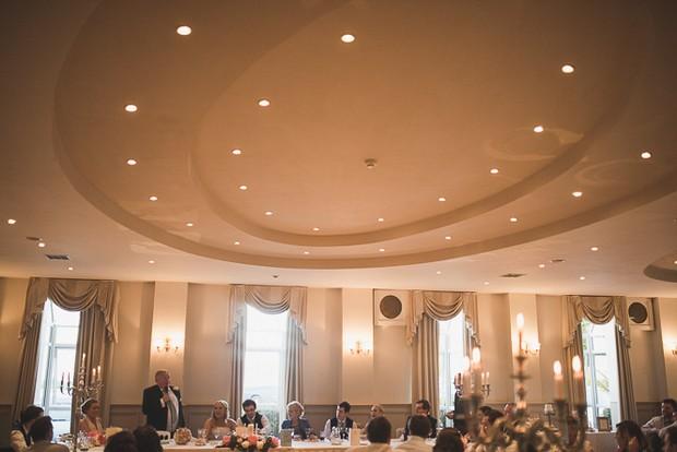 real-wedding-summerhill-house-hotel-wicklow-thomasz-kornas (7)