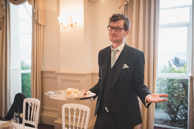 real-wedding-summerhill-house-hotel-wicklow-thomasz-kornas (8)