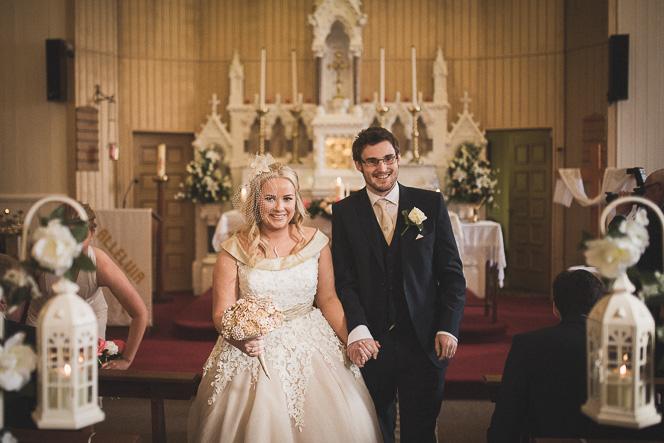 romantic-church-wedding-ceremony-dublin (1)