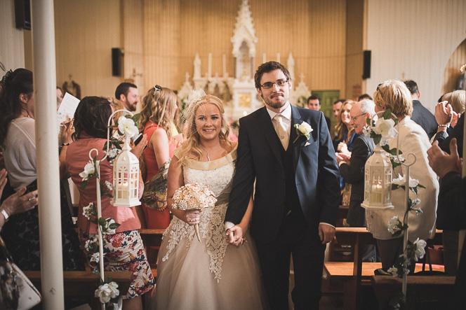 romantic-church-wedding-ceremony-dublin (2)