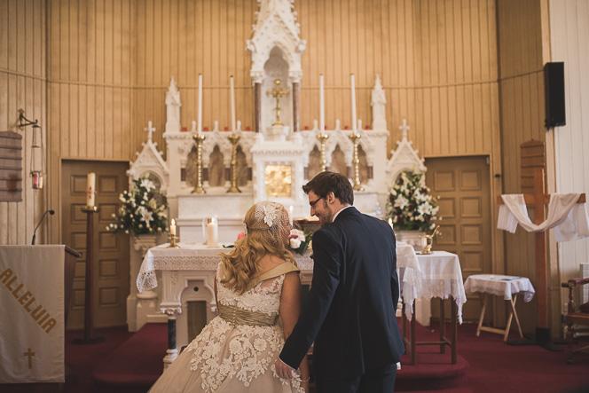 romantic-church-wedding-ceremony-dublin (3)