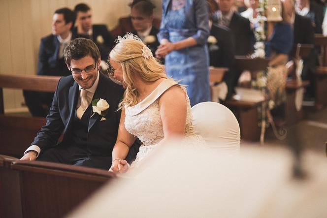 romantic-church-wedding-ceremony-dublin (4)