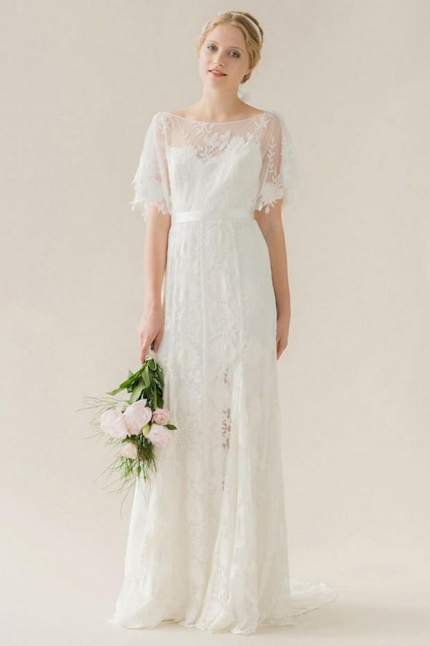 rue-de-seine-amapola-vestido-alternativo-moderno-bohemio-vestido-de-novia