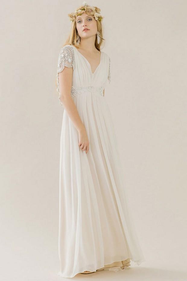 rue-de-seine-sadi-vestido-vestido-de-novia-irlanda-más-popular-2015-2016