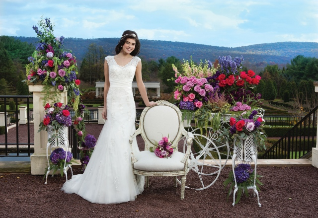 sincerity-bridal-wedding-dress-stockist-ireland