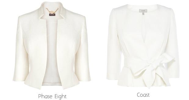 structured-bridal-jackets-white-wedding-trends