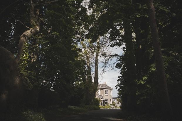 summerhill-house-hotel-enniskerry-ireland-wedding-venue-wicklow (1)