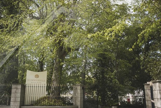 summerhill-house-hotel-enniskerry-ireland-wedding-venue-wicklow (2)
