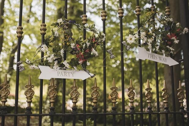summerhill-house-hotel-enniskerry-ireland-wedding-venue-wicklow (3)