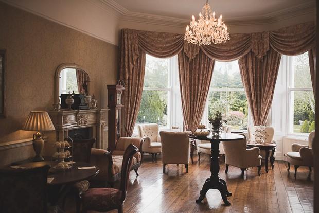 summerhill-house-hotel-wedding-reception-room