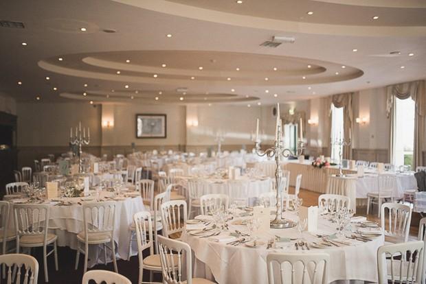 summerhill-house-hotel-wedding-venue-dublin-wicklow-reception-room