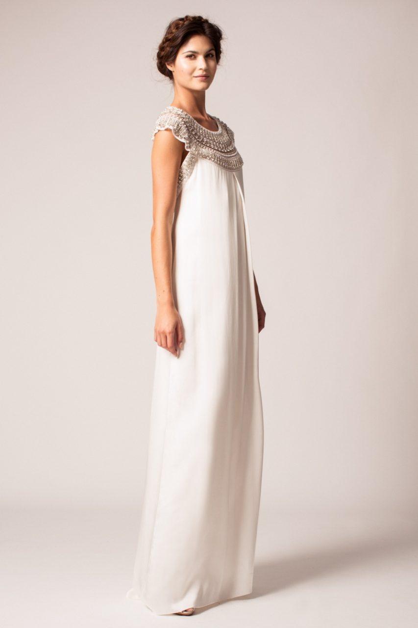 vestido-de-novia-temperley-bridal-grecian-verbena