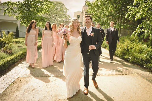 tulfarris-hotel-wedding-wicklow-photography-outdoors (2)