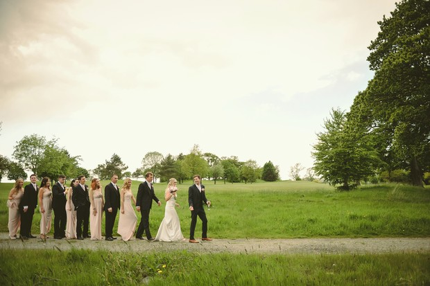 tulfarris-hotel-wedding-wicklow-photography-outdoors (4)