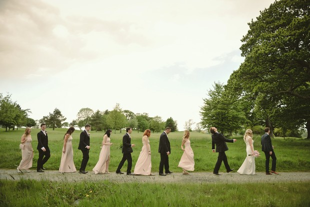 tulfarris-hotel-wedding-wicklow-photography-outdoors (5)