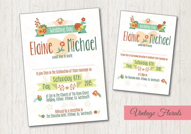 vintage-florals-wedding-invite-splash-graphics