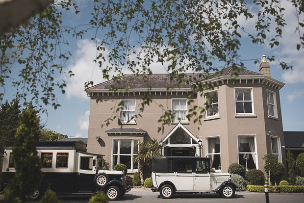 vintage-style-wedding-summerhill-house-hotel-wicklow