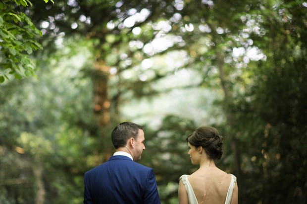 vintage-wedding-photographer-ireland-martina-california-46