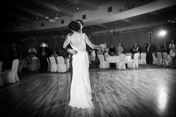 vintage-wedding-photographer-ireland-martina-california-62