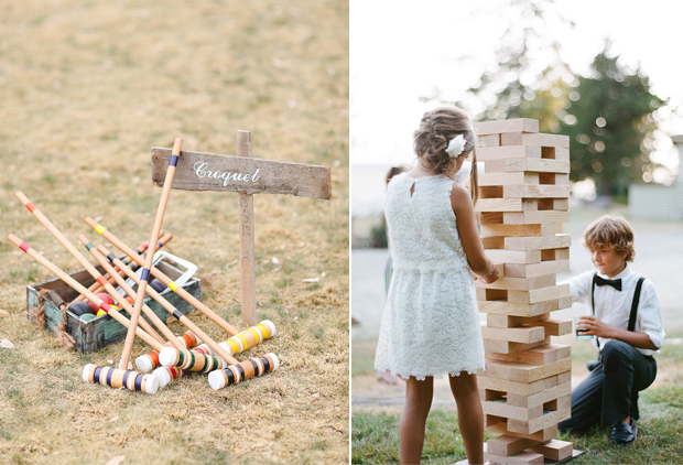 wedding-games-giant-jenga-croquet