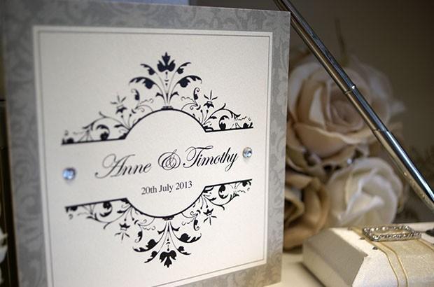 wedding-invitations-horizon-designs
