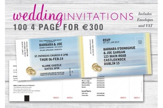 wedding-invitations-impack-design-concert-ticket