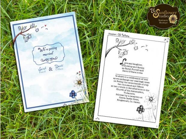 wedding-invitations-the-sunflower-studio