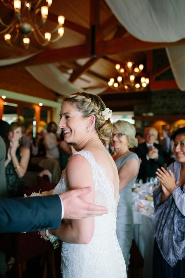 wedding-reception-mount-juliet-estate-dinner (1)