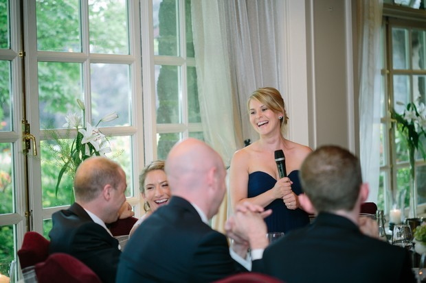 wedding-reception-mount-juliet-estate-dinner (2)
