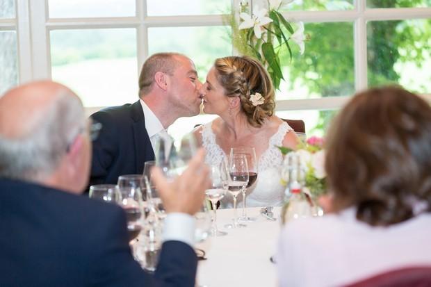 wedding-reception-mount-juliet-estate-dinner (3)