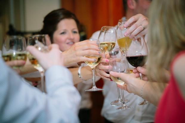 wedding-reception-mount-juliet-estate-dinner (4)