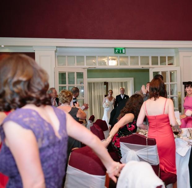 wedding-reception-mount-juliet-estate-dinner (5)