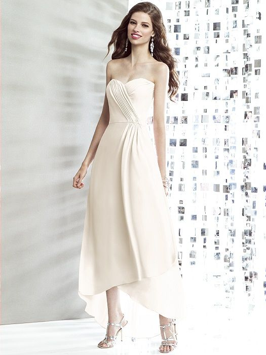 white-bridesmaid-dress-social-bridesmaids-style-8139